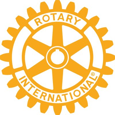Fellowship and Friendships, the Rotary 4-Way-Test