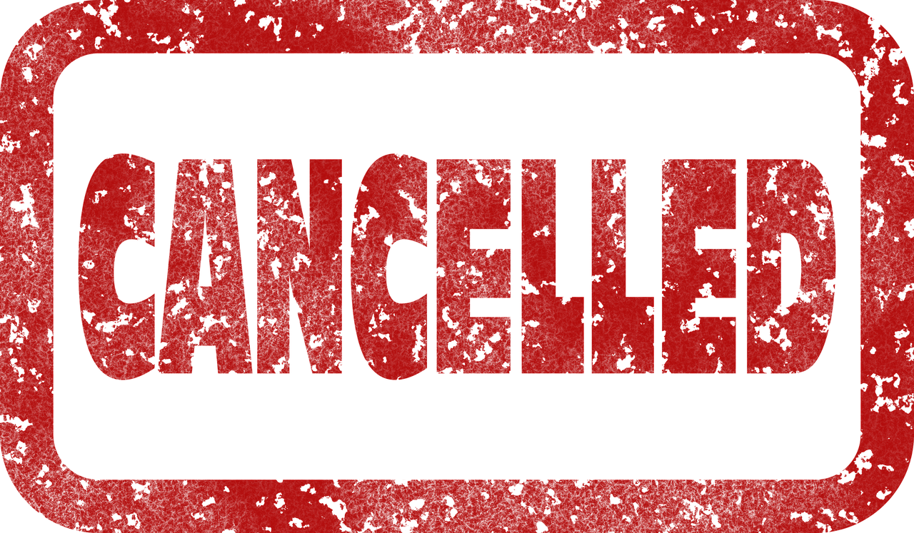 Cancel Culture: Free Speech and Accountability